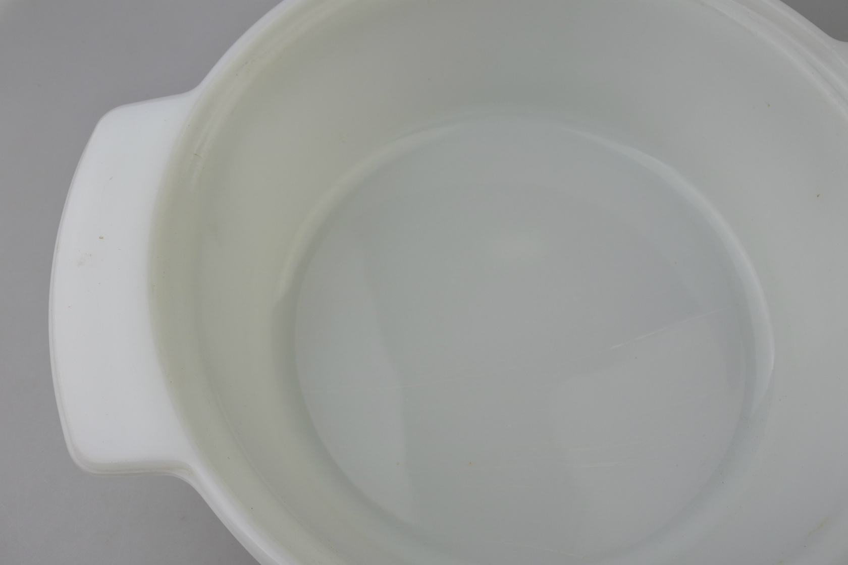 vi-anchor-casserole