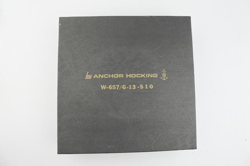 vi-anchorhocking-dish