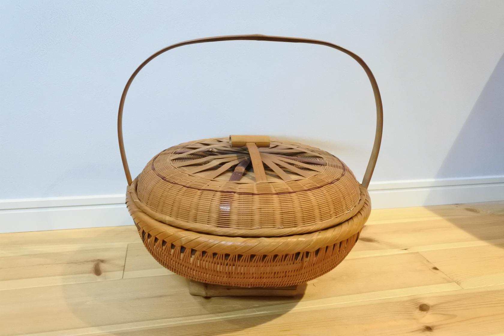vi-bamboobasket