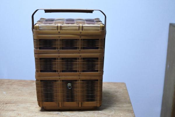 vi-bamboo-lunchbox
