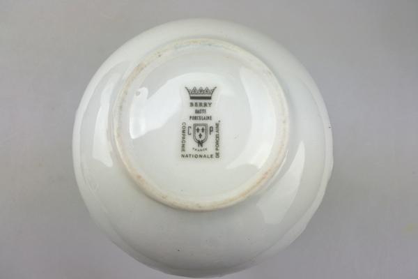vi-berry-haute-porcelaine-cup