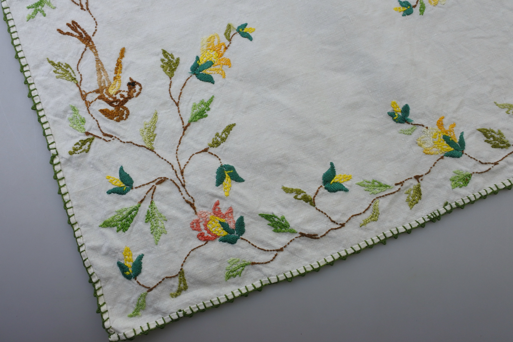 vi-birdplacemat