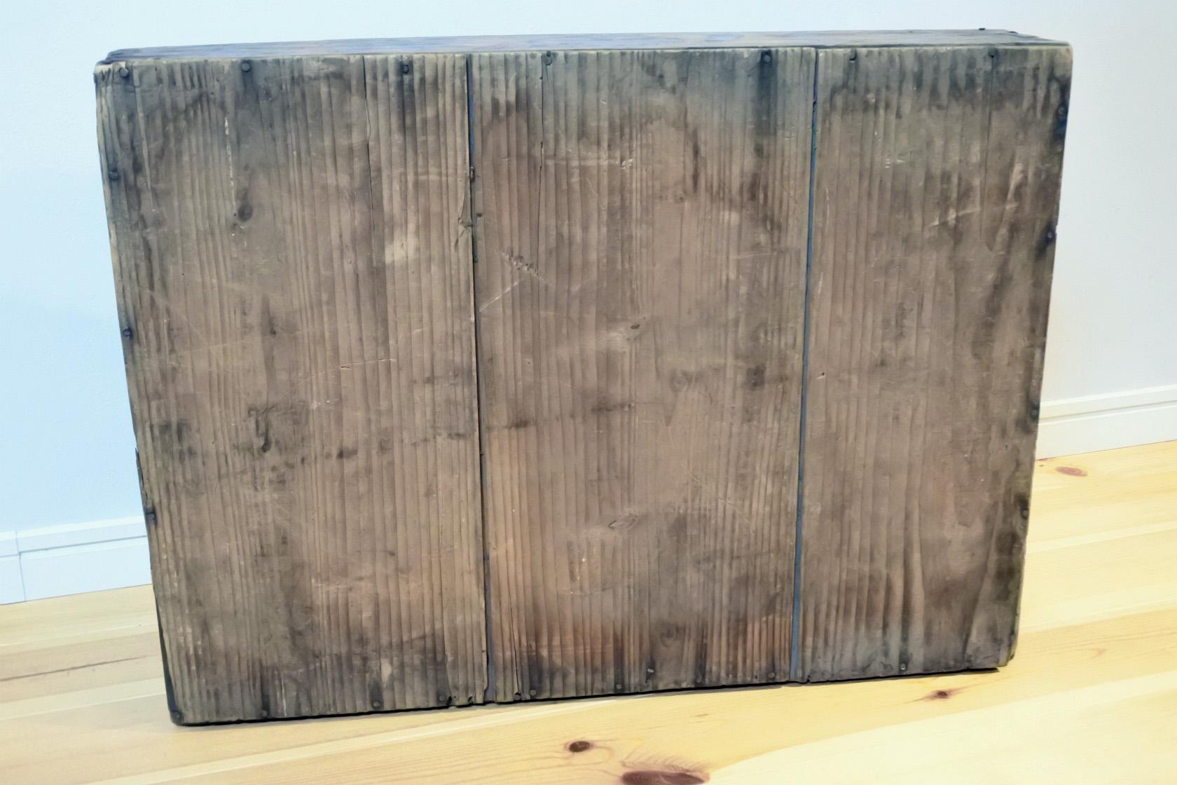 vi-woodbreadcase