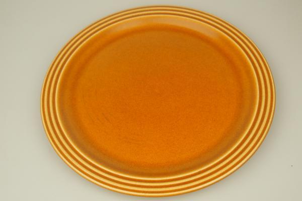 vi-hornsea-saffron-mplate
