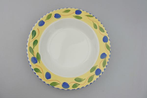 ceramica-pier1-soupbowl