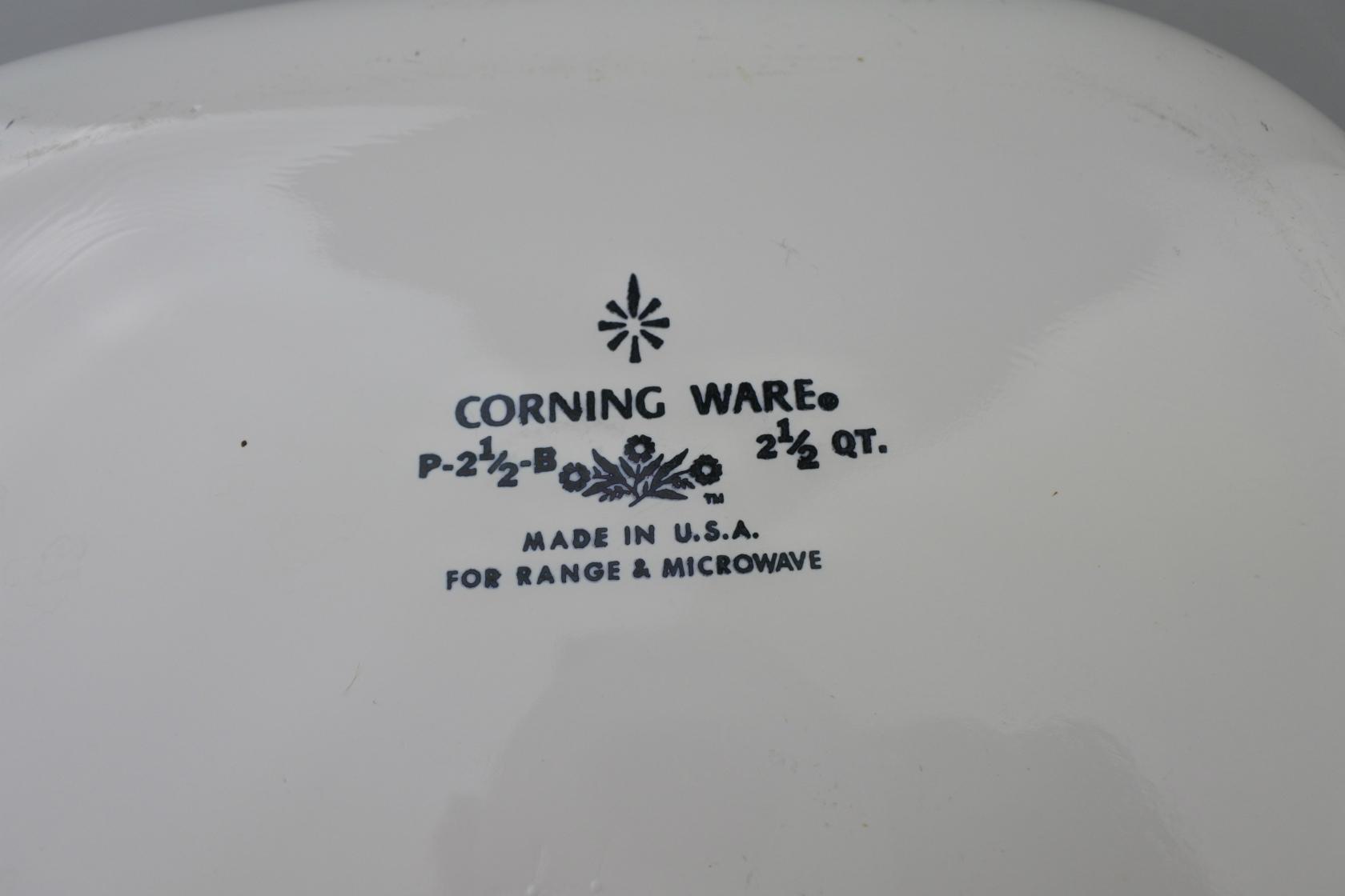 vi-corning-pan101