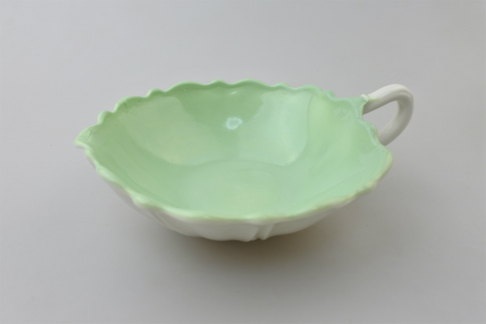 vi-coveruranglass