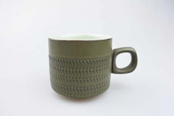 vi-denby-mug