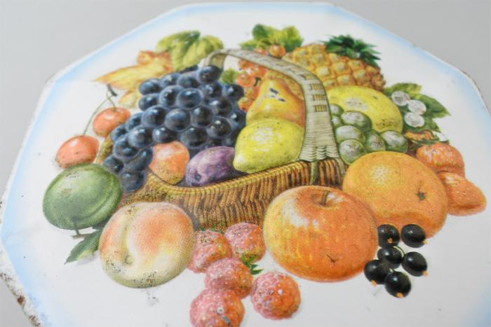 vi-tin-fruits