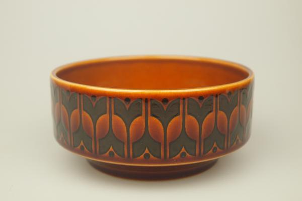 vi-hornsea-heirloom-autumn-bowl