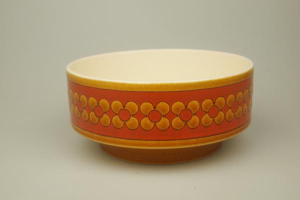 vi-hornsea-saffron-bowl