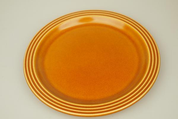 vi-hornsea-saffron-splate