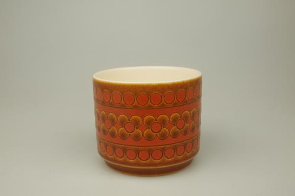 vi-hornsea-saffron-sugarpot