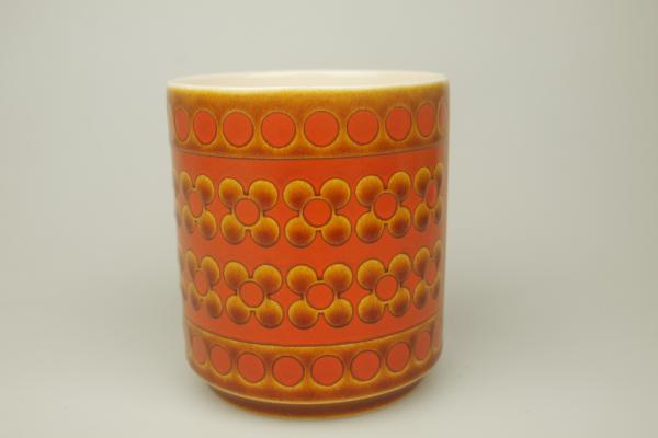 vi-hornsea-saffron-sugarpotl
