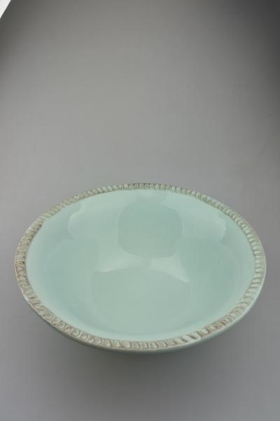 vi-italy-greenbigbowl