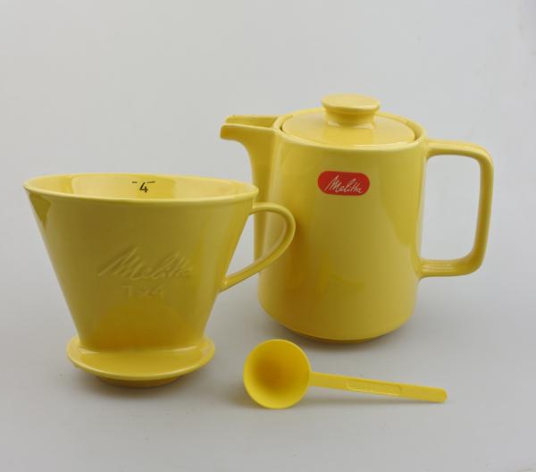 vi-melitta-coffeemaker