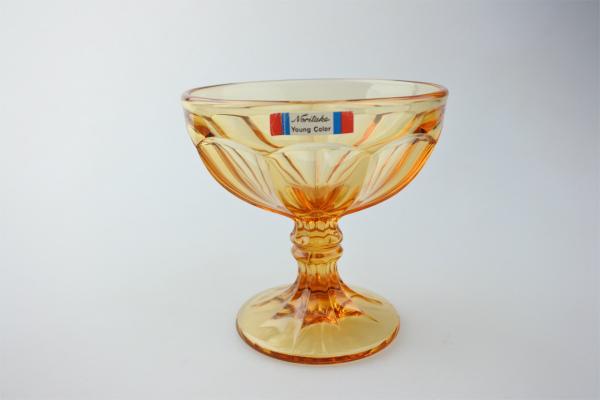 vi-noritake-youngcolor-dessertglass