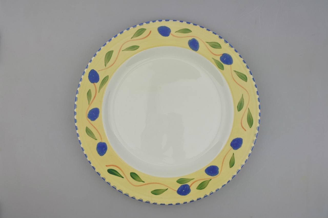ceramica-dish
