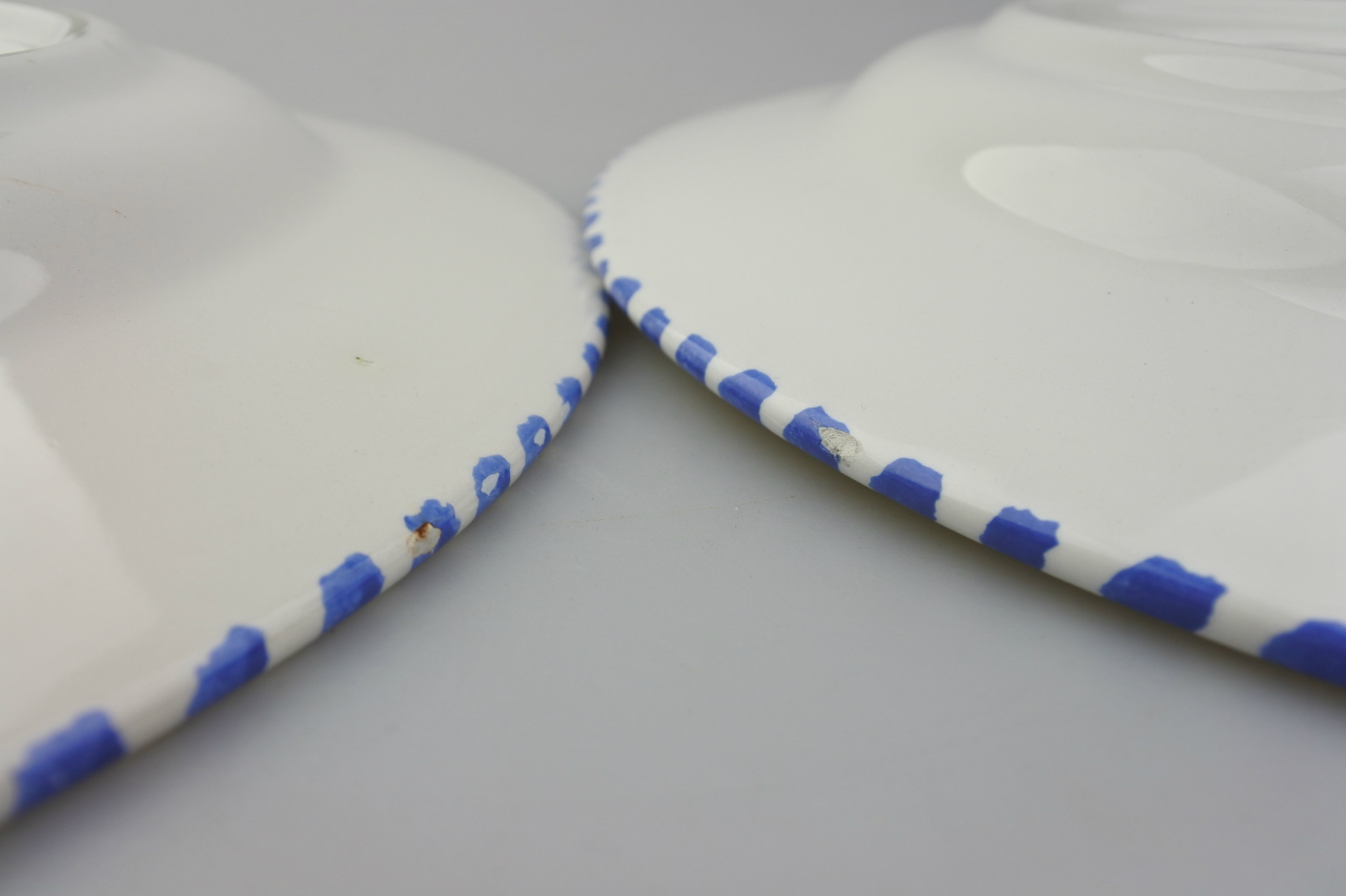 ceramica-bowl-b