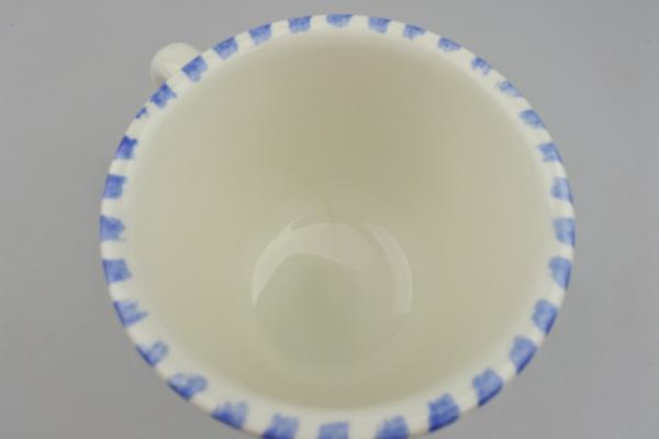 ceramica-mug