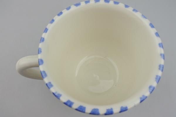 ceramica-mug-c