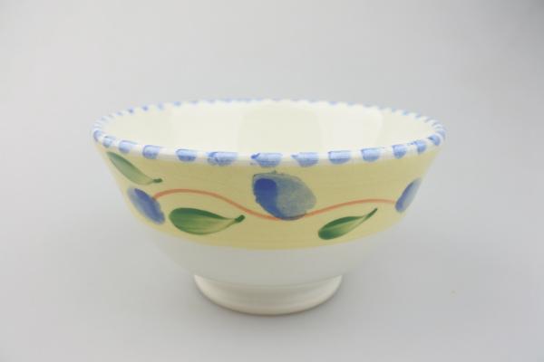 ceramica-bowl