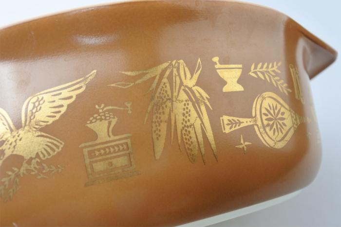 vi-pyrex-earlyamerican