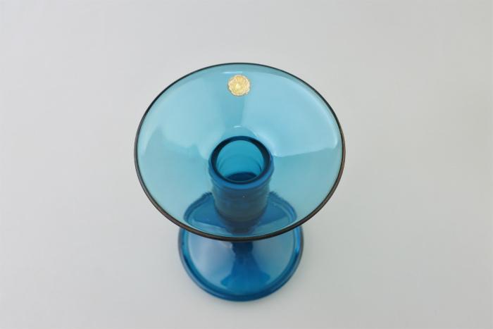 vi-riihimaenlasi-candleholder