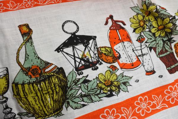 vi-hungary-tablecloth