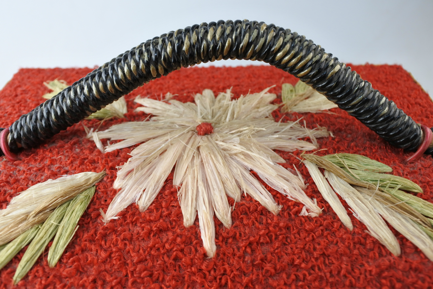 vi-sewingbox-flower