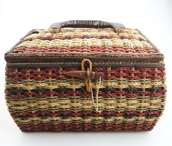 vi-sewingbox3
