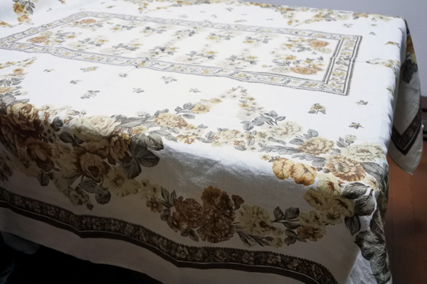 vi-textilimpex-tablecloth