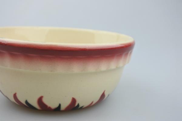vi-tggreen-bowl
