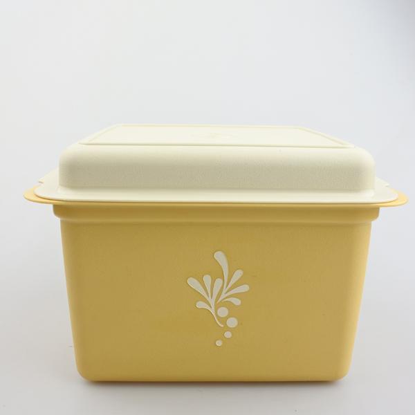 vi-tupperware-breadcase-s