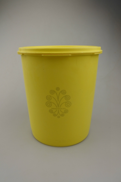 vi-tupperware-canister-yl-m