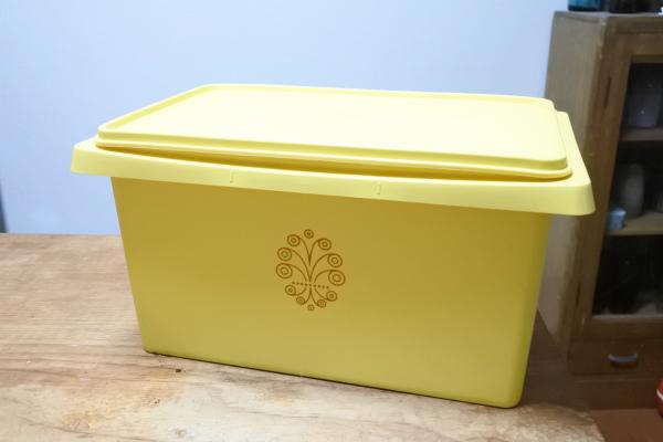 vi-tupperware-container-yl
