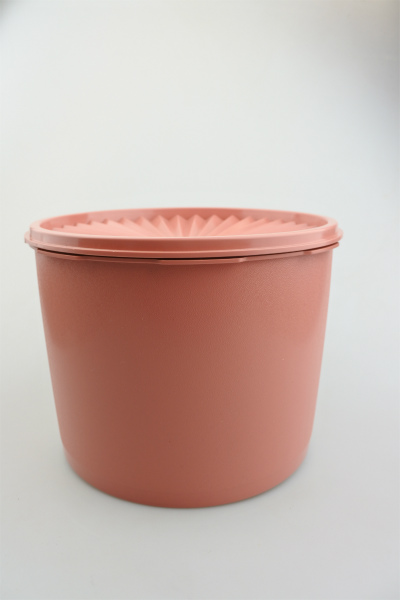 vi-tupperware-deco-pk-m