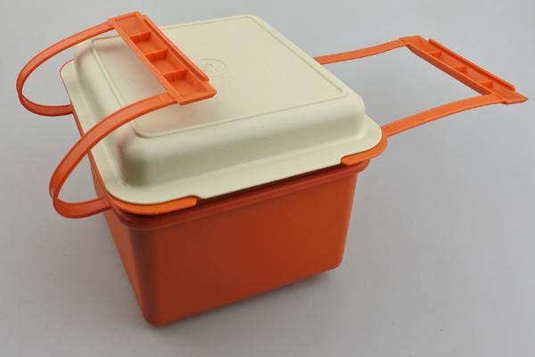 vi-tupper-lunchbox