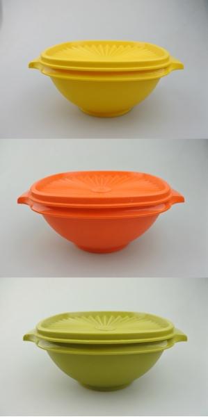 vi-tupperware-poppie-3colors