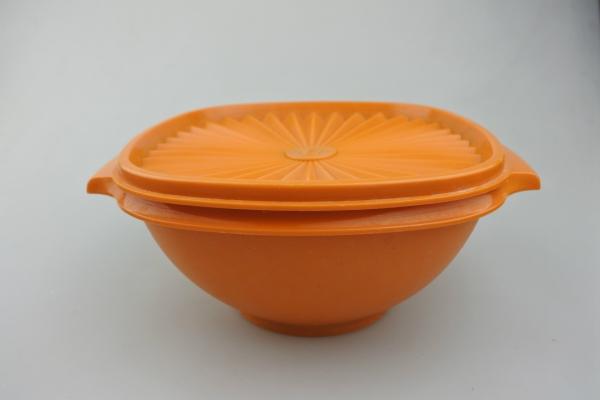 vi-tupperware-poppie-og-m