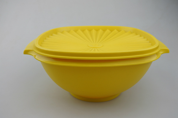 vi-tupperware-poppie-yl-m