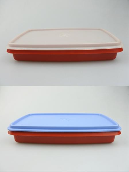 vi-tupperware-squarecontainer