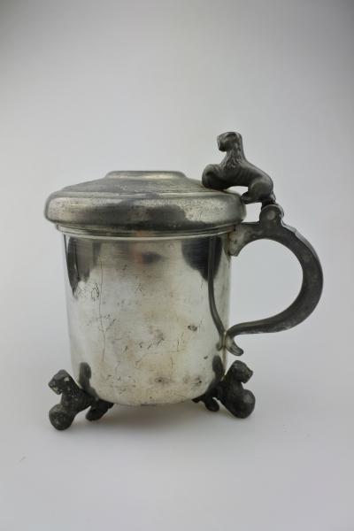 vi-vesttinnpewter-mug