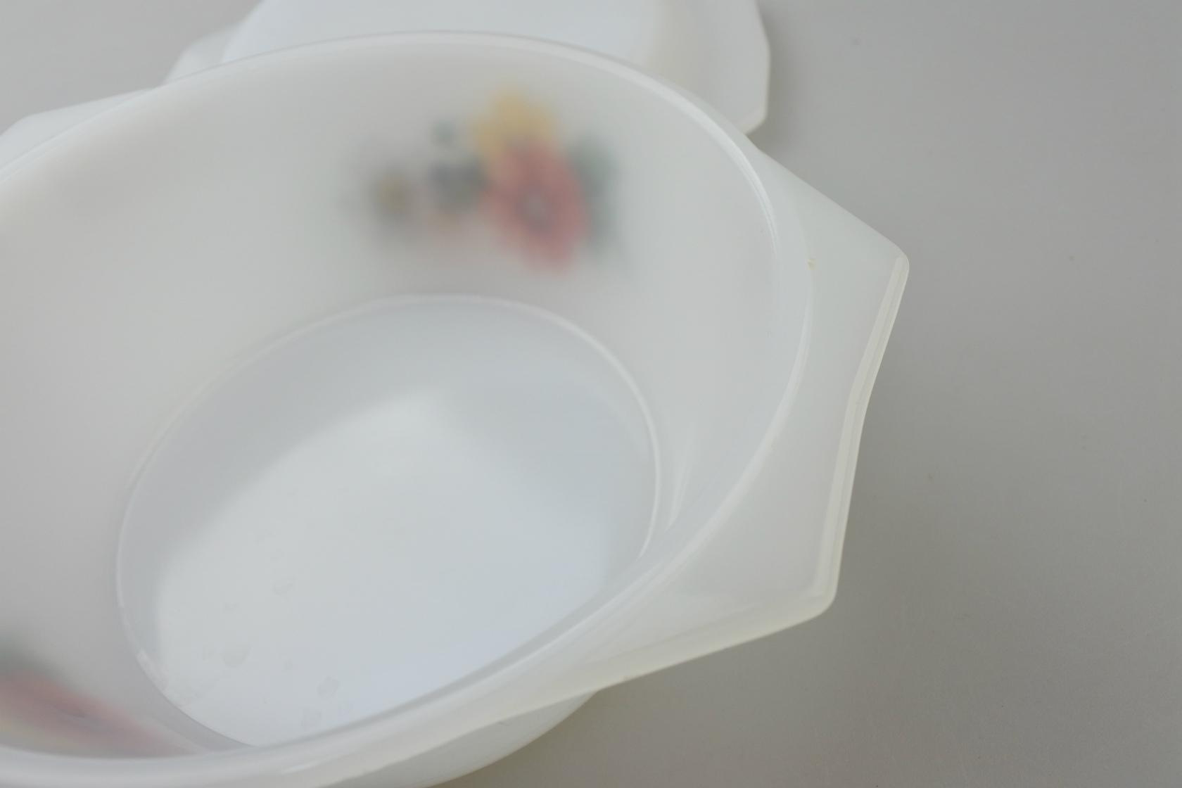 vi-arcopal-casserole