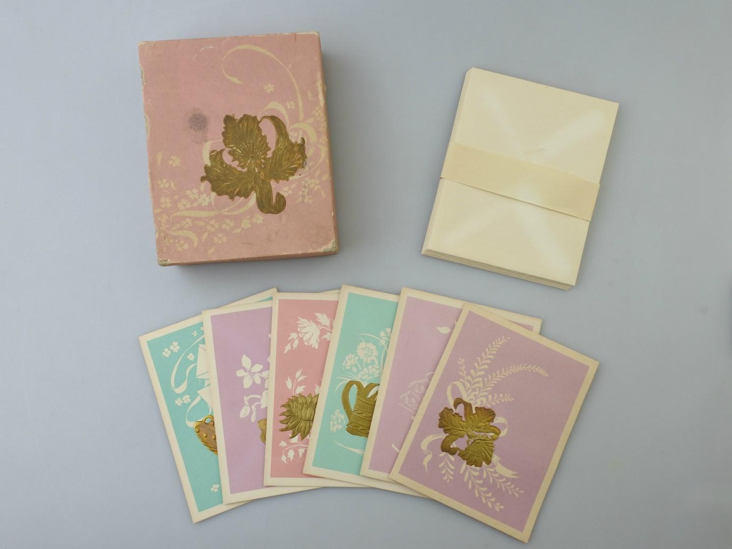 vi-artisticcard-boxset