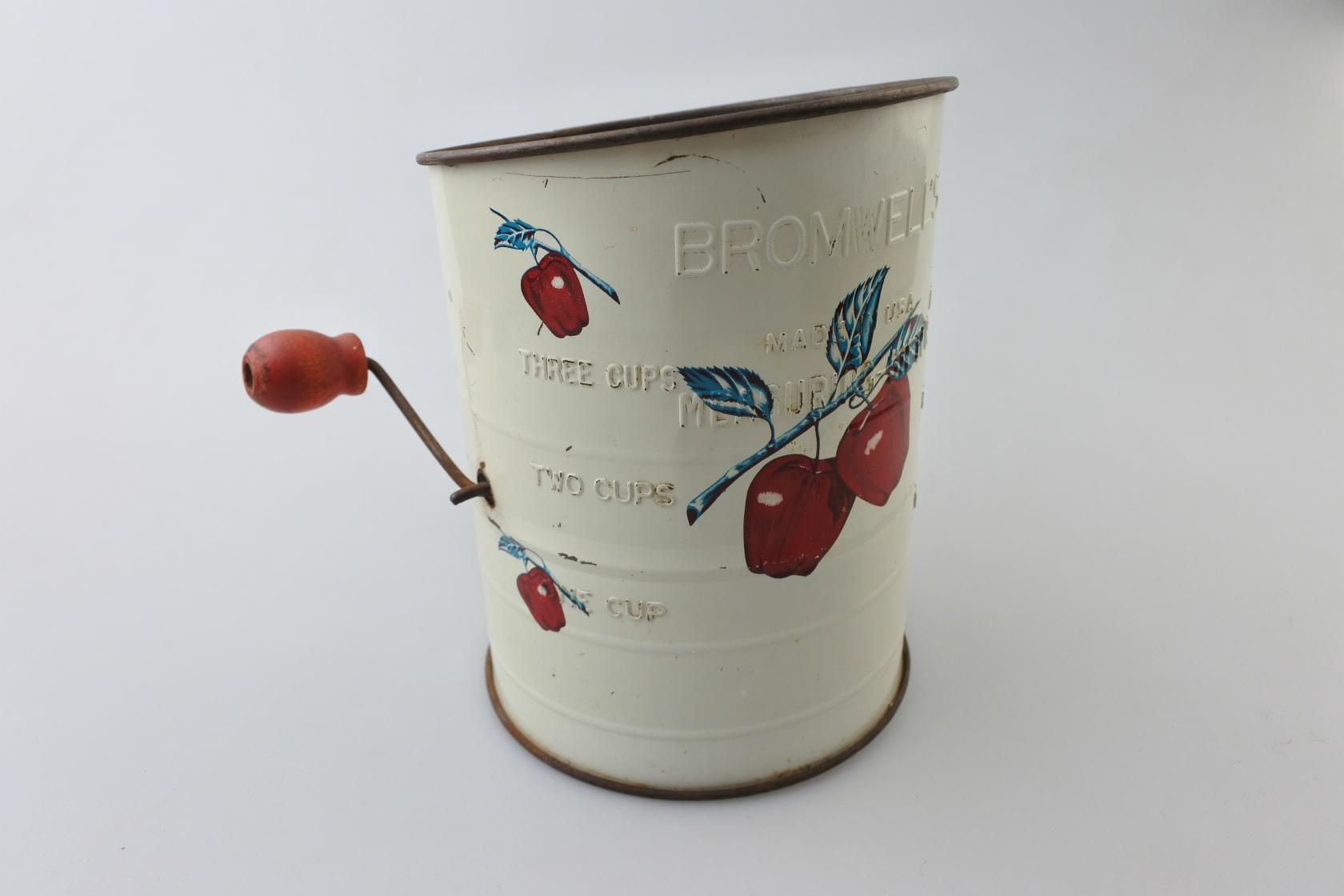 vi-bromwells-apple