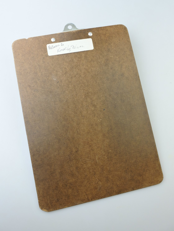 vi-clipboard-national-b