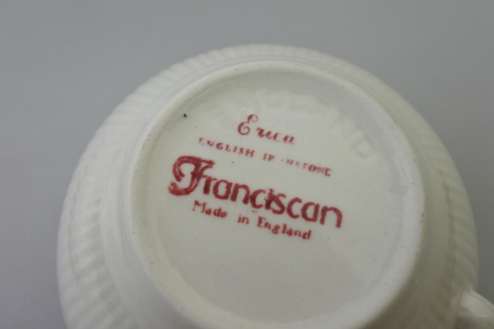 vi-franciscan-erica-c-s