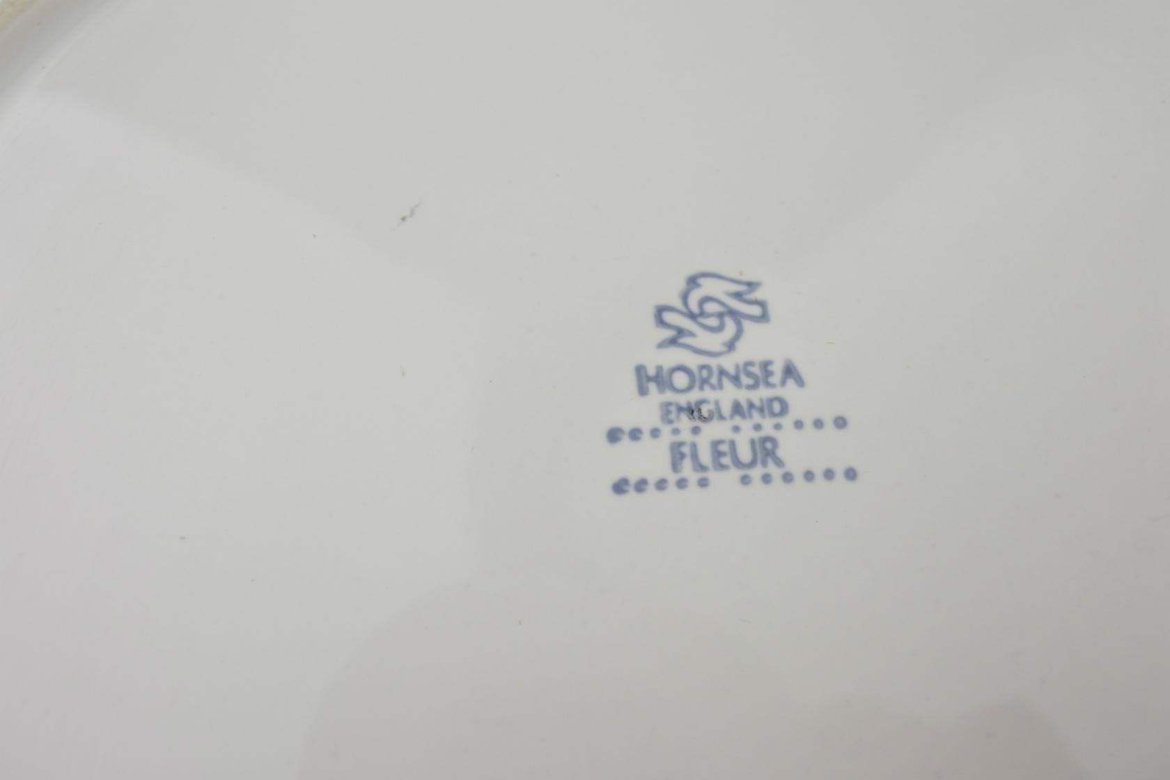 vi-hornsea-fleur-17