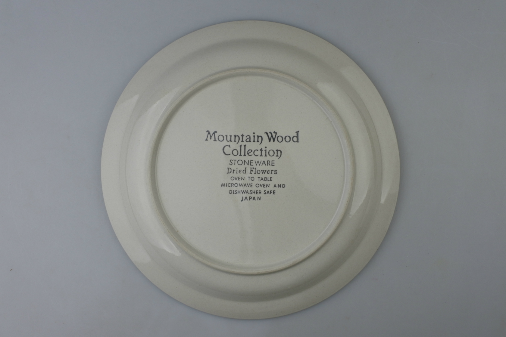 vi-mountainwoodcollection